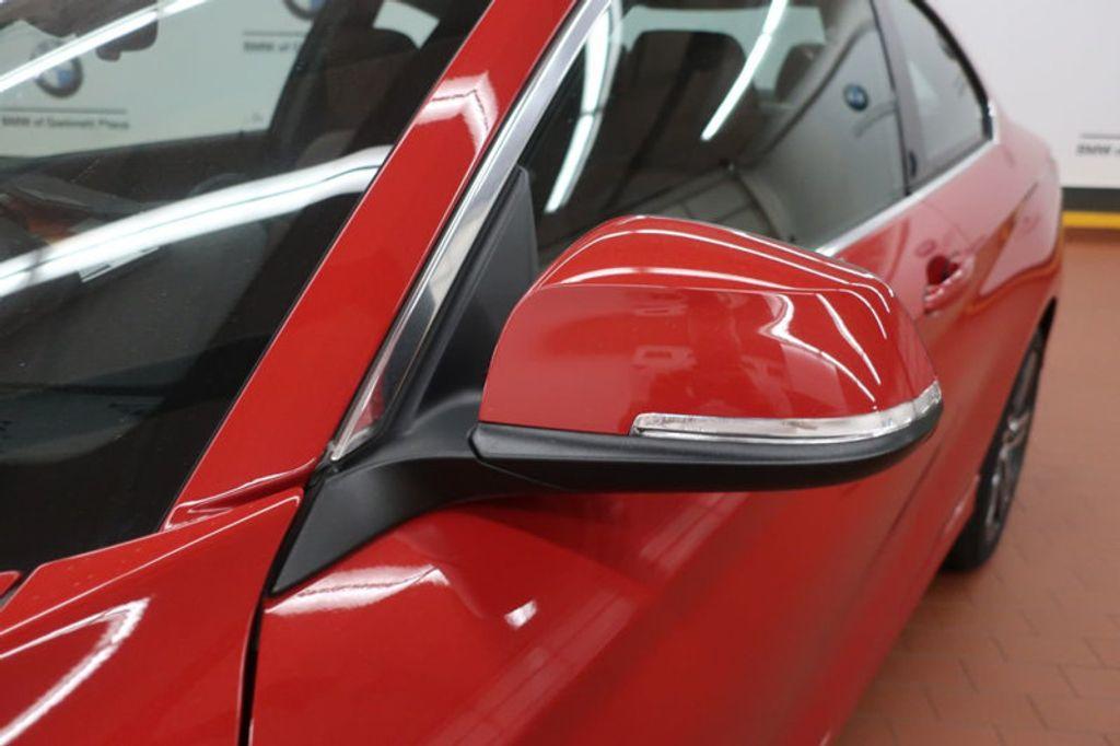 2017 BMW 2 Series 230i - 17384583 - 10