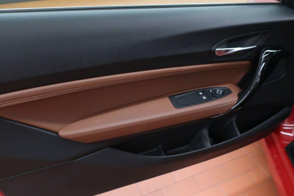 2017 BMW 2 Series 230i - 17384583 - 11