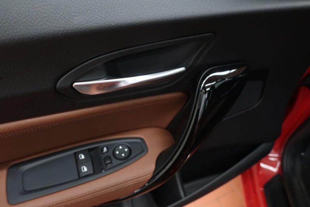 2017 BMW 2 Series 230i - 17384583 - 12