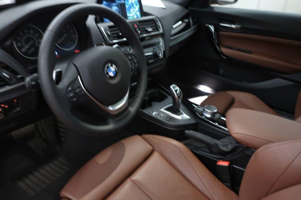 2017 BMW 2 Series 230i - 17384583 - 13