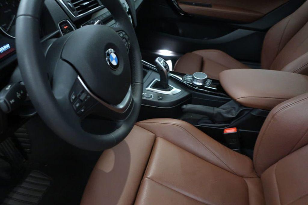 2017 BMW 2 Series 230i - 17384583 - 14