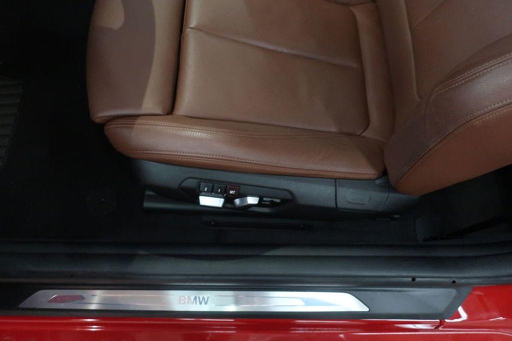 2017 BMW 2 Series 230i - 17384583 - 16