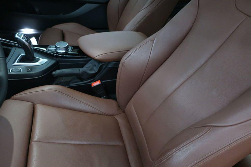 2017 BMW 2 Series 230i - 17384583 - 17