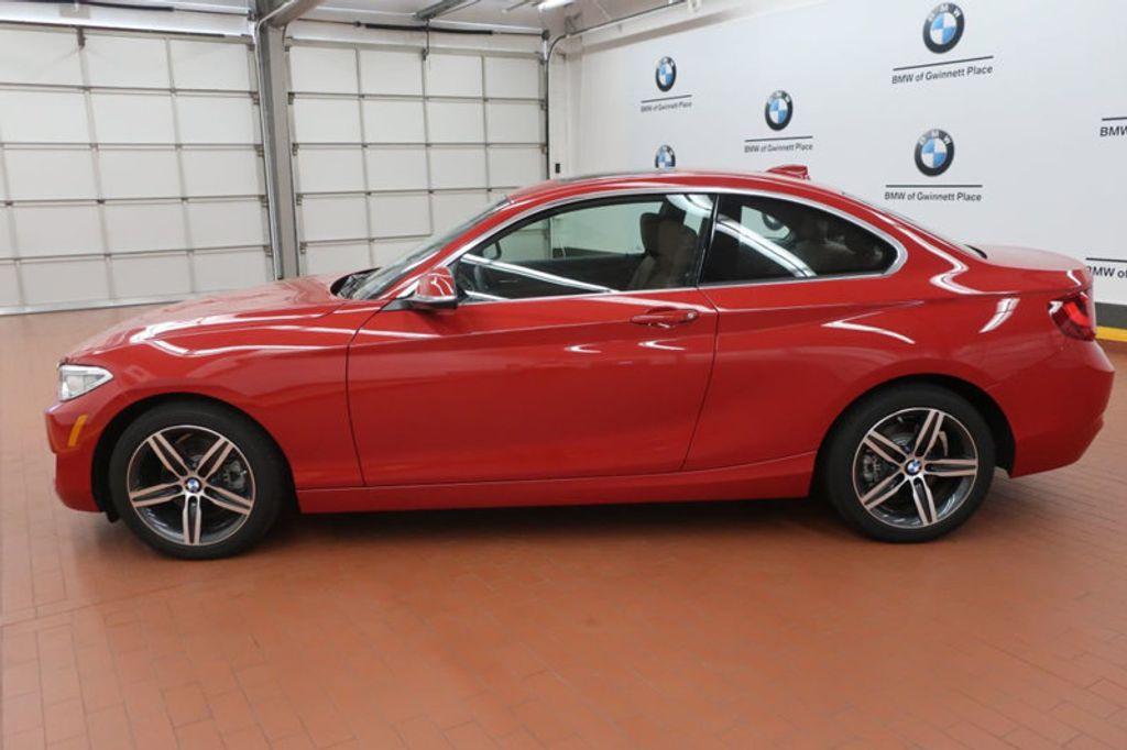 2017 BMW 2 Series 230i - 17384583 - 1