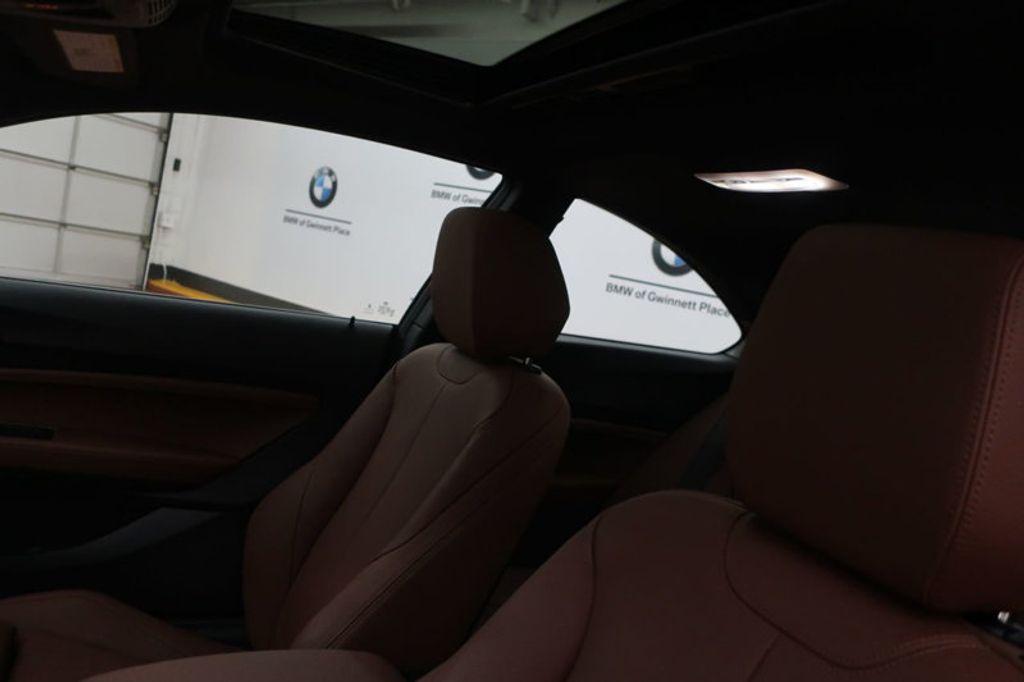 2017 BMW 2 Series 230i - 17384583 - 19