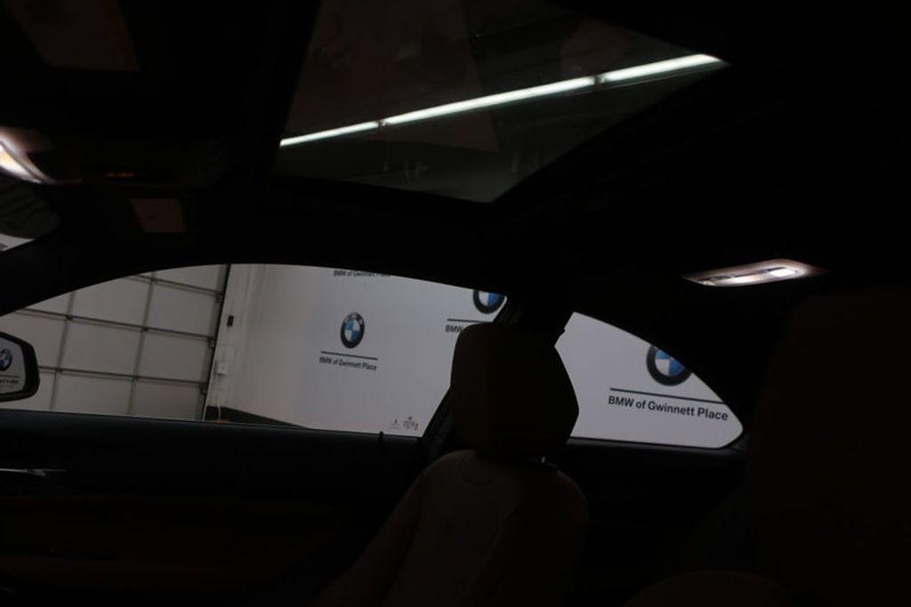 2017 BMW 2 Series 230i - 17384583 - 20