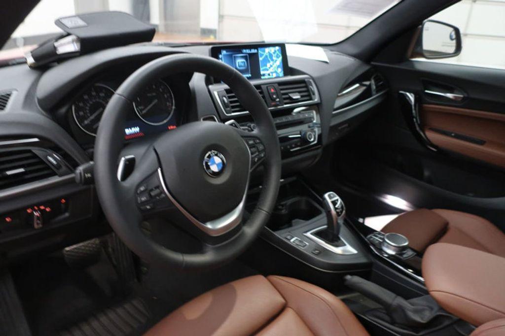 2017 BMW 2 Series 230i - 17384583 - 21