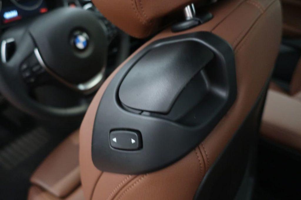 2017 BMW 2 Series 230i - 17384583 - 22