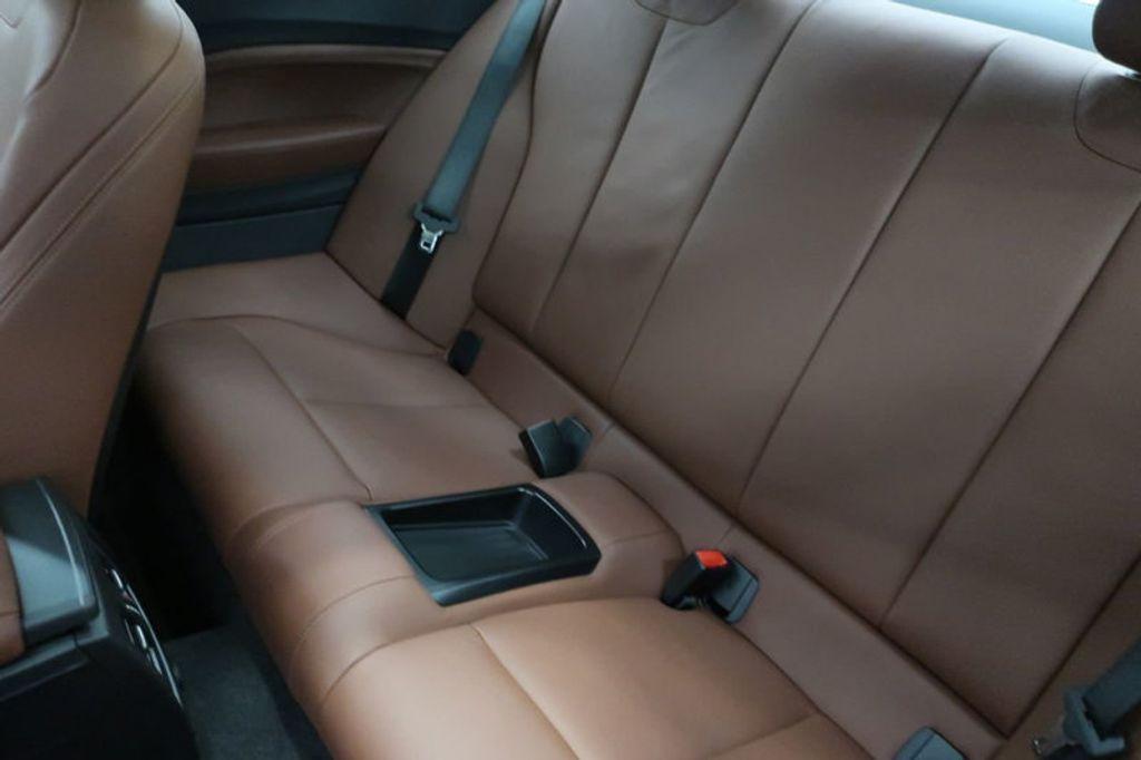2017 BMW 2 Series 230i - 17384583 - 23