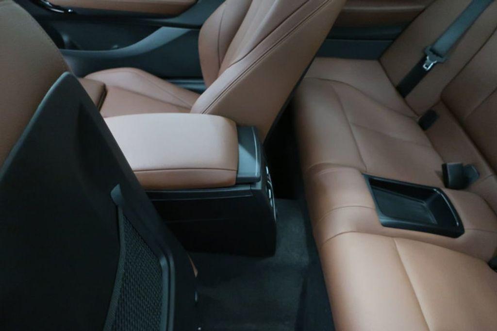 2017 BMW 2 Series 230i - 17384583 - 25