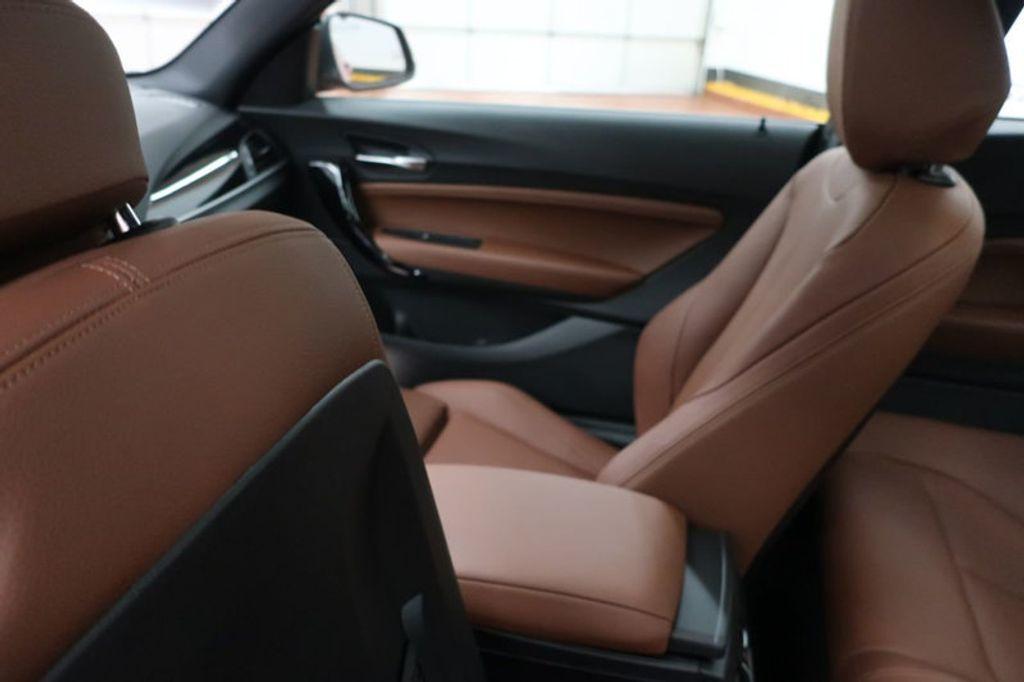 2017 BMW 2 Series 230i - 17384583 - 26