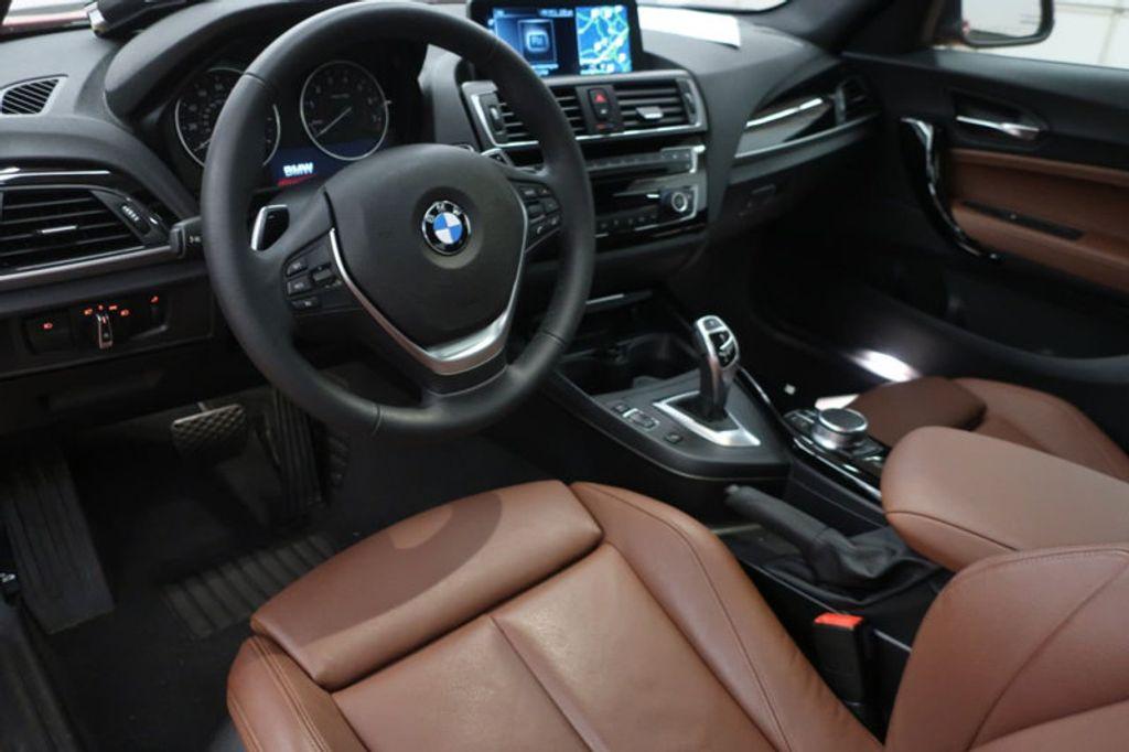 2017 BMW 2 Series 230i - 17384583 - 27