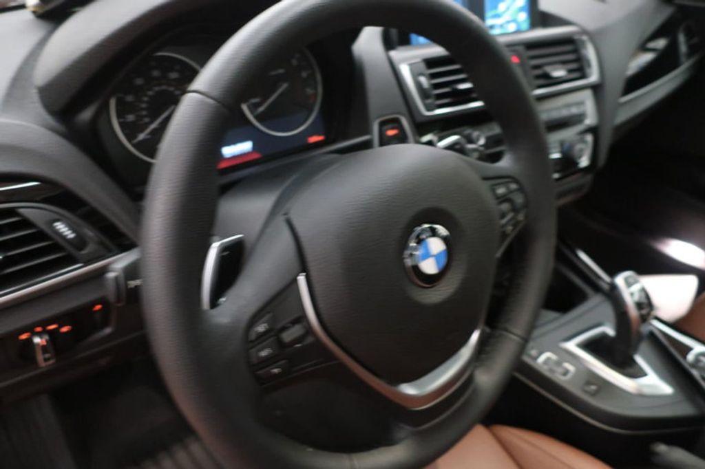 2017 BMW 2 Series 230i - 17384583 - 28