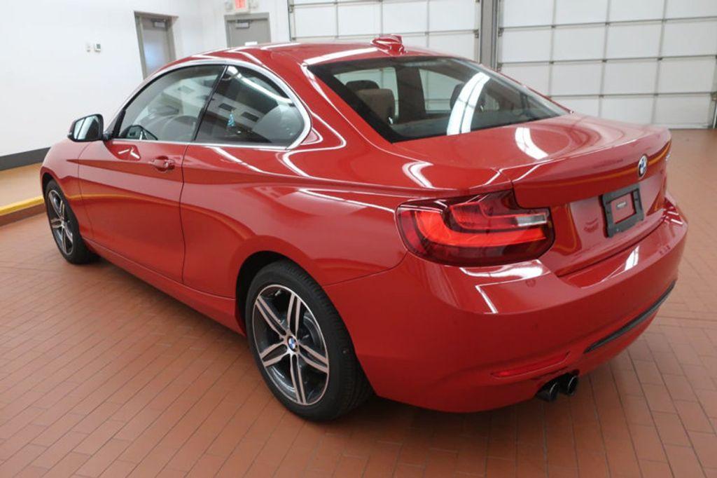 2017 BMW 2 Series 230i - 17384583 - 2