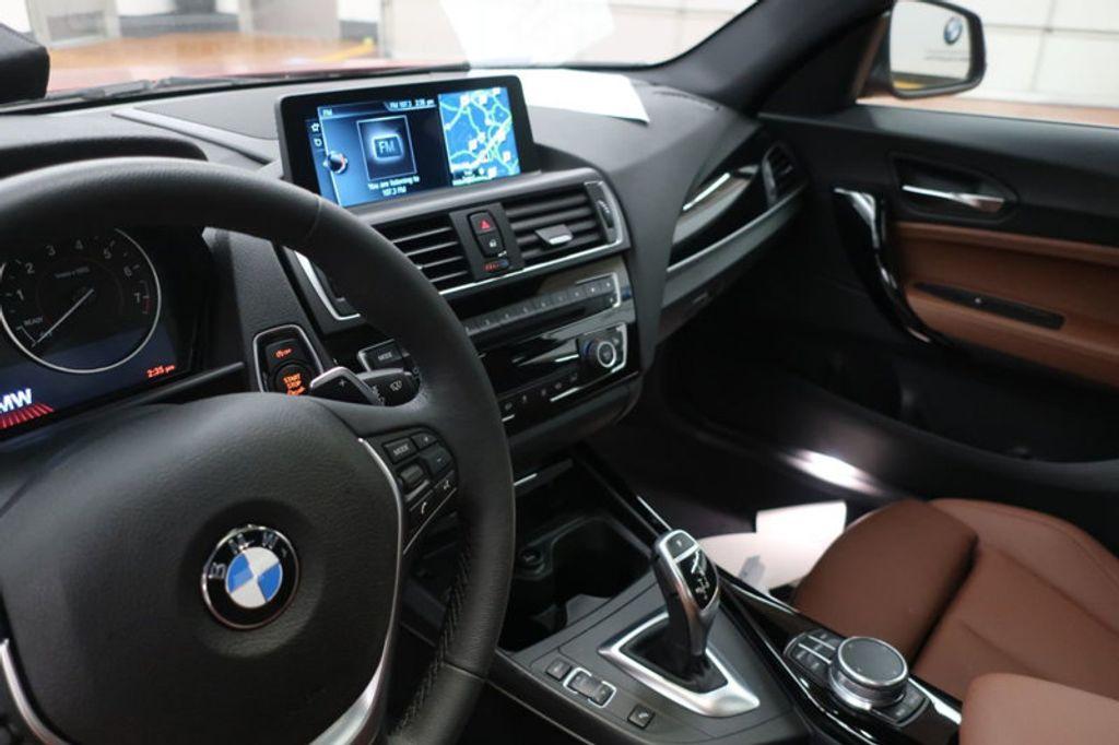2017 BMW 2 Series 230i - 17384583 - 29