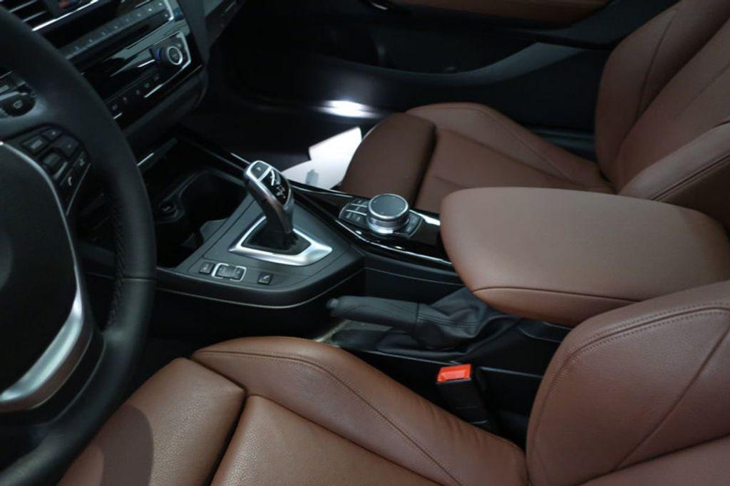 2017 BMW 2 Series 230i - 17384583 - 30