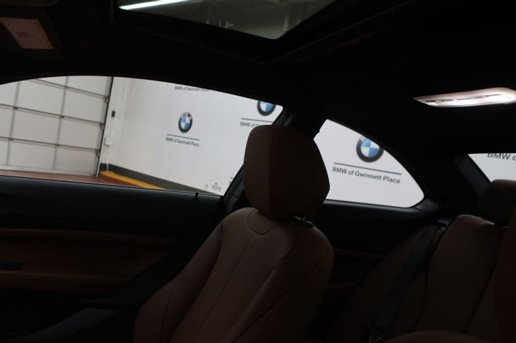 2017 BMW 2 Series 230i - 17384583 - 33