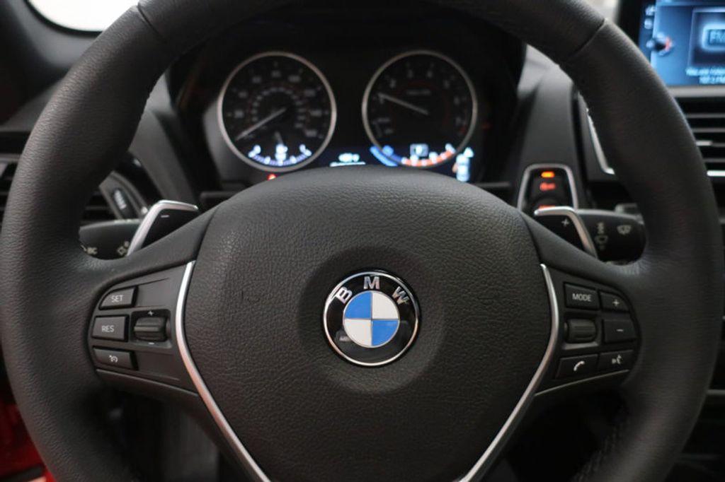 2017 BMW 2 Series 230i - 17384583 - 36