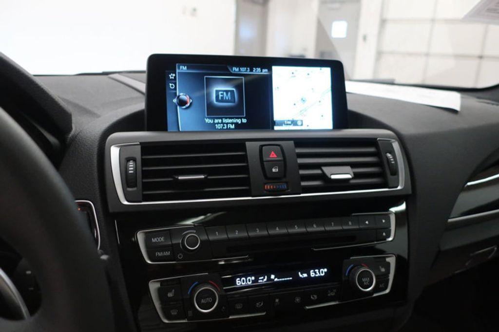 2017 BMW 2 Series 230i - 17384583 - 37