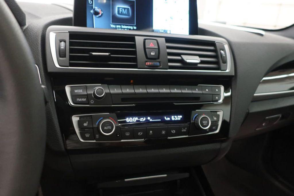 2017 BMW 2 Series 230i - 17384583 - 38