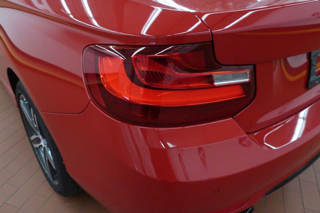 2017 BMW 2 Series 230i - 17384583 - 3