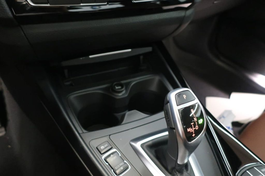2017 BMW 2 Series 230i - 17384583 - 39