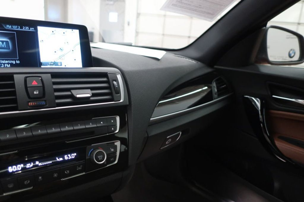 2017 BMW 2 Series 230i - 17384583 - 41