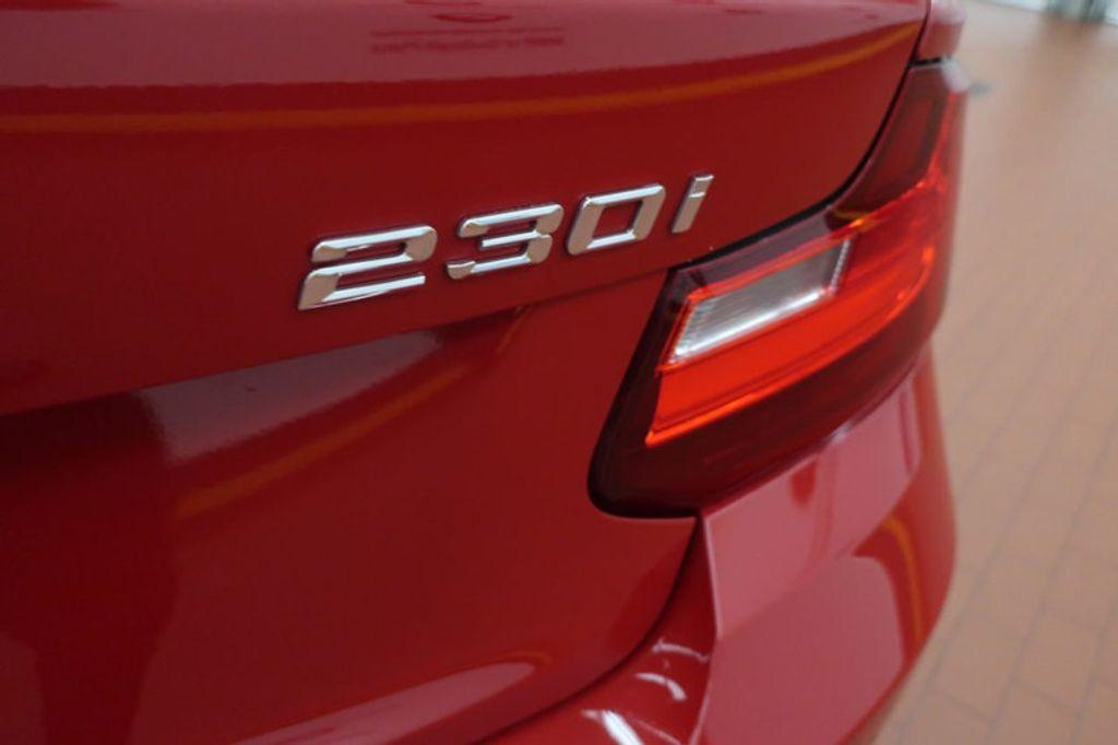 2017 BMW 2 Series 230i - 17384583 - 4