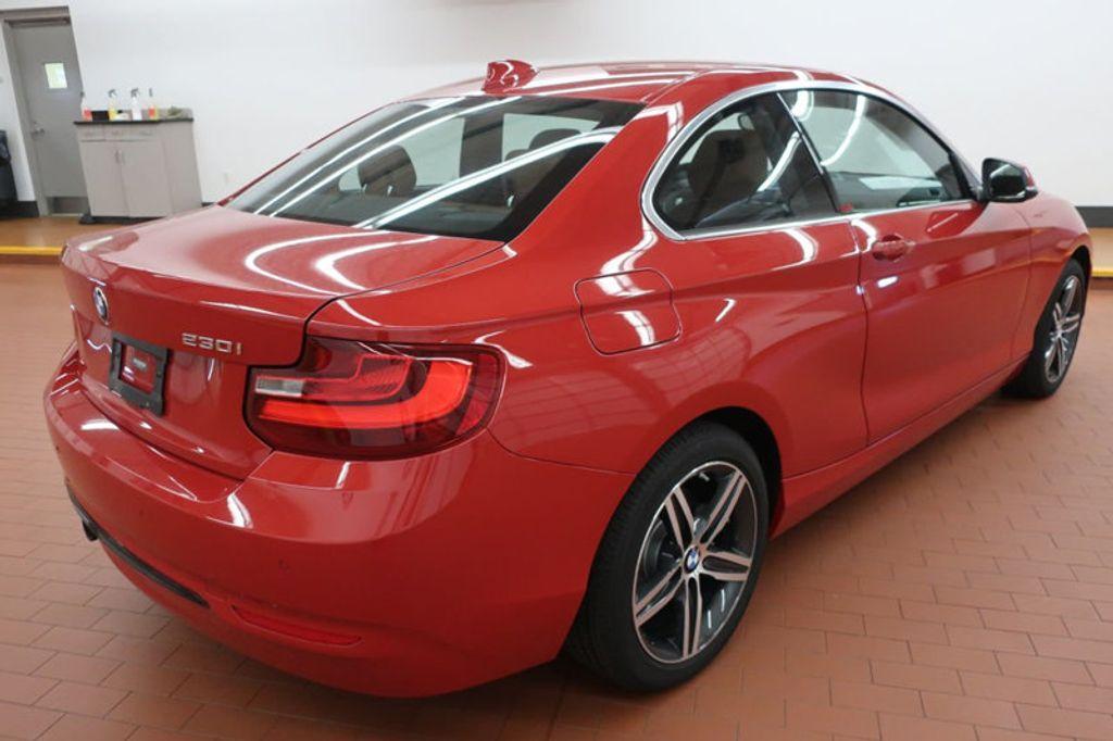 2017 BMW 2 Series 230i - 17384583 - 5