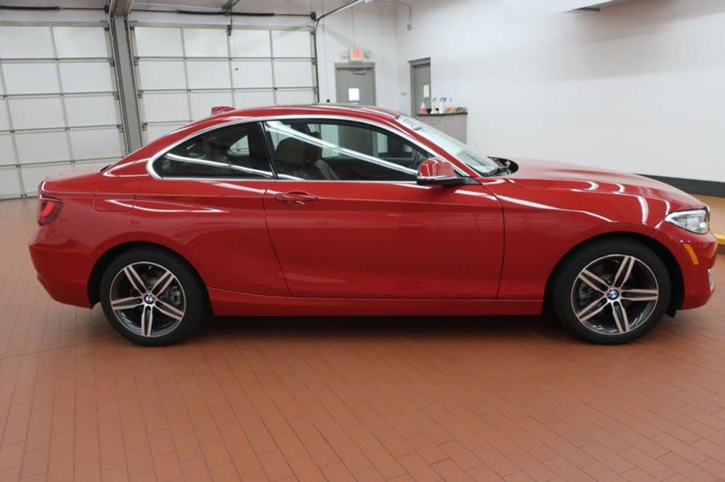 2017 BMW 2 Series 230i - 17384583 - 6