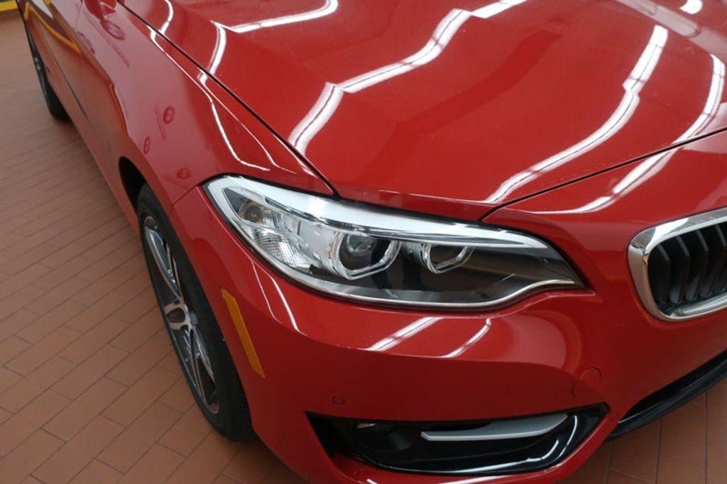 2017 BMW 2 Series 230i - 17384583 - 8