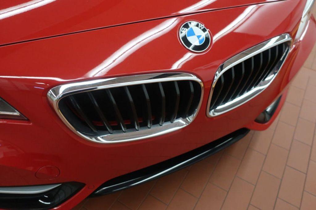 2017 BMW 2 Series 230i - 17439647 - 9