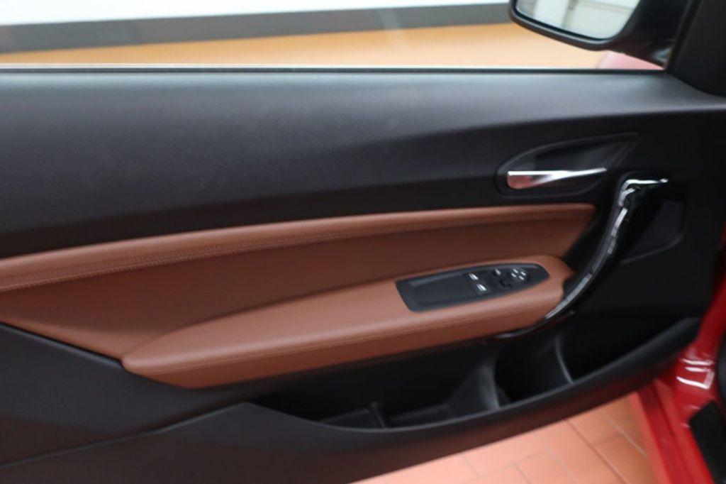 2017 BMW 2 Series 230i - 17439647 - 11