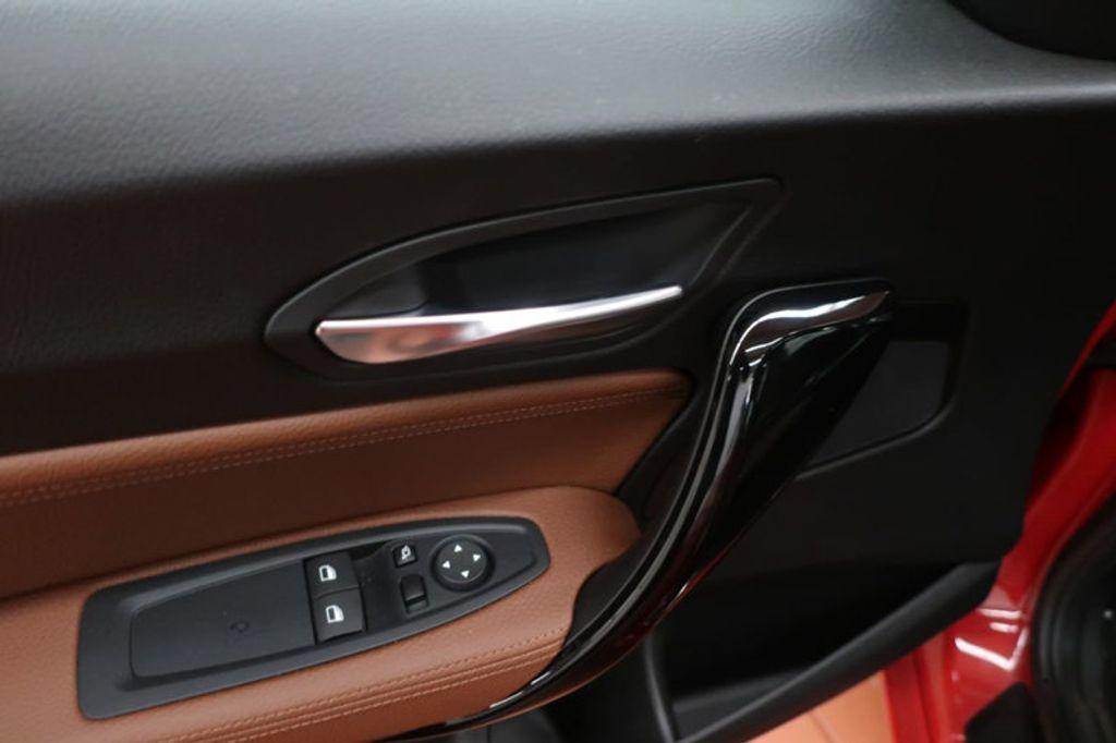 2017 BMW 2 Series 230i - 17439647 - 12