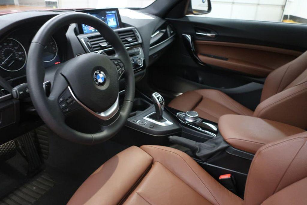 2017 BMW 2 Series 230i - 17439647 - 13