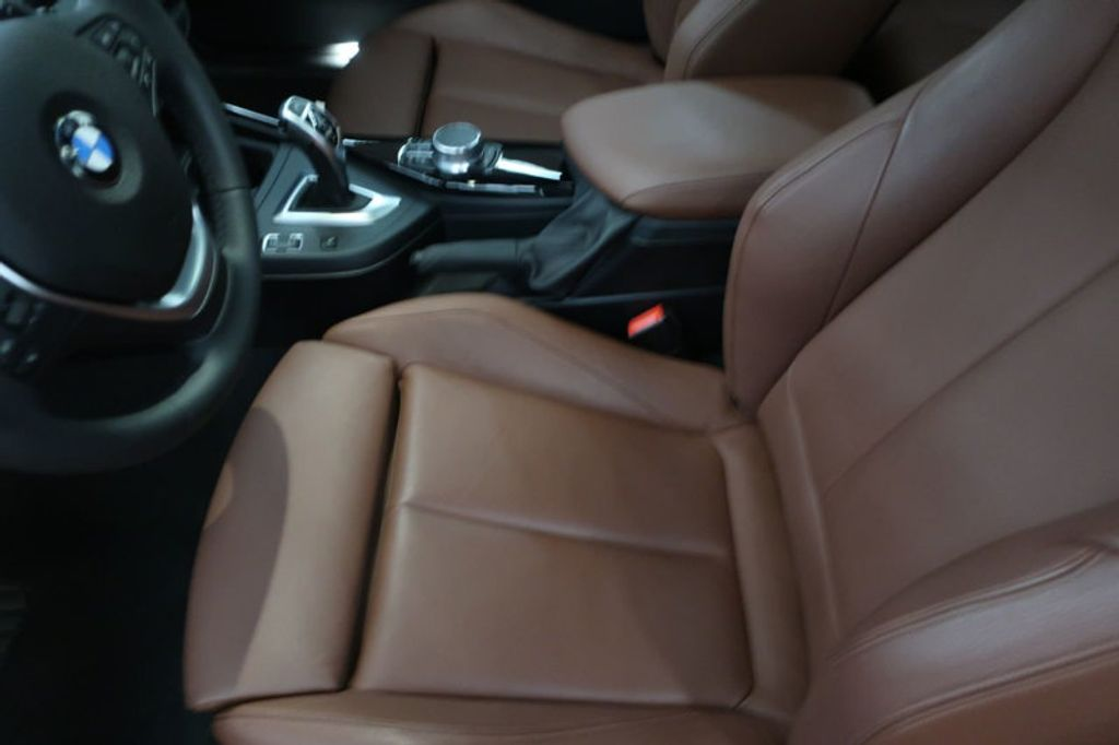 2017 BMW 2 Series 230i - 17439647 - 14