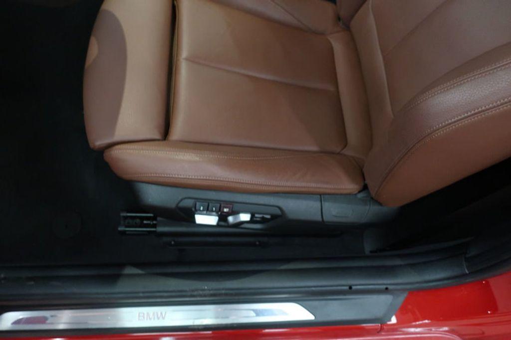 2017 BMW 2 Series 230i - 17439647 - 15