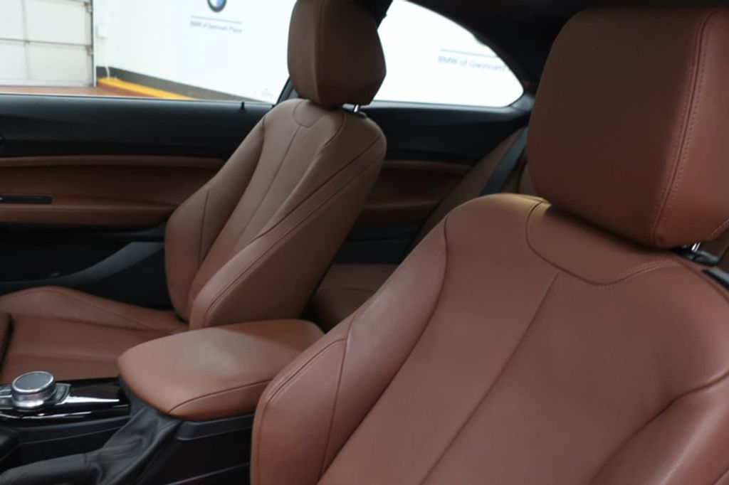 2017 BMW 2 Series 230i - 17439647 - 17