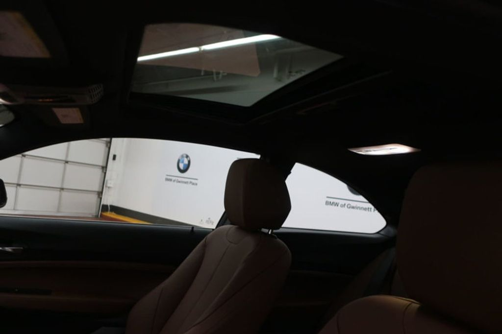 2017 BMW 2 Series 230i - 17439647 - 18