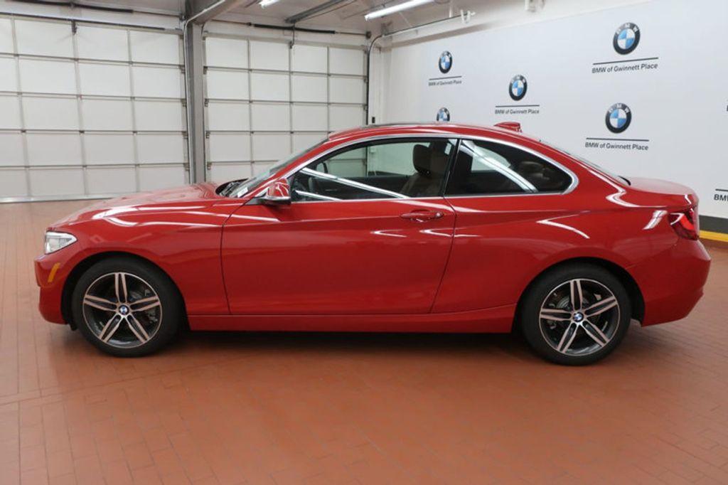 2017 BMW 2 Series 230i - 17439647 - 1