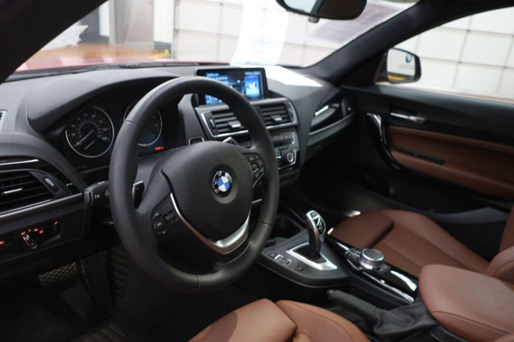 2017 BMW 2 Series 230i - 17439647 - 19