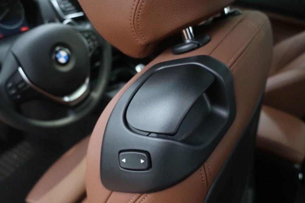 2017 BMW 2 Series 230i - 17439647 - 20