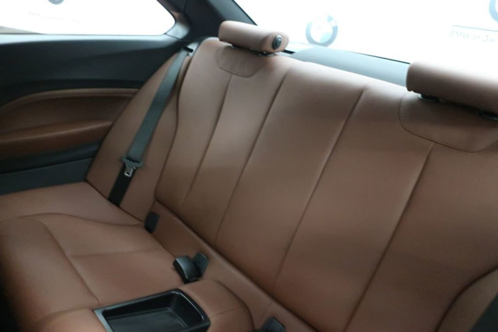 2017 BMW 2 Series 230i - 17439647 - 21