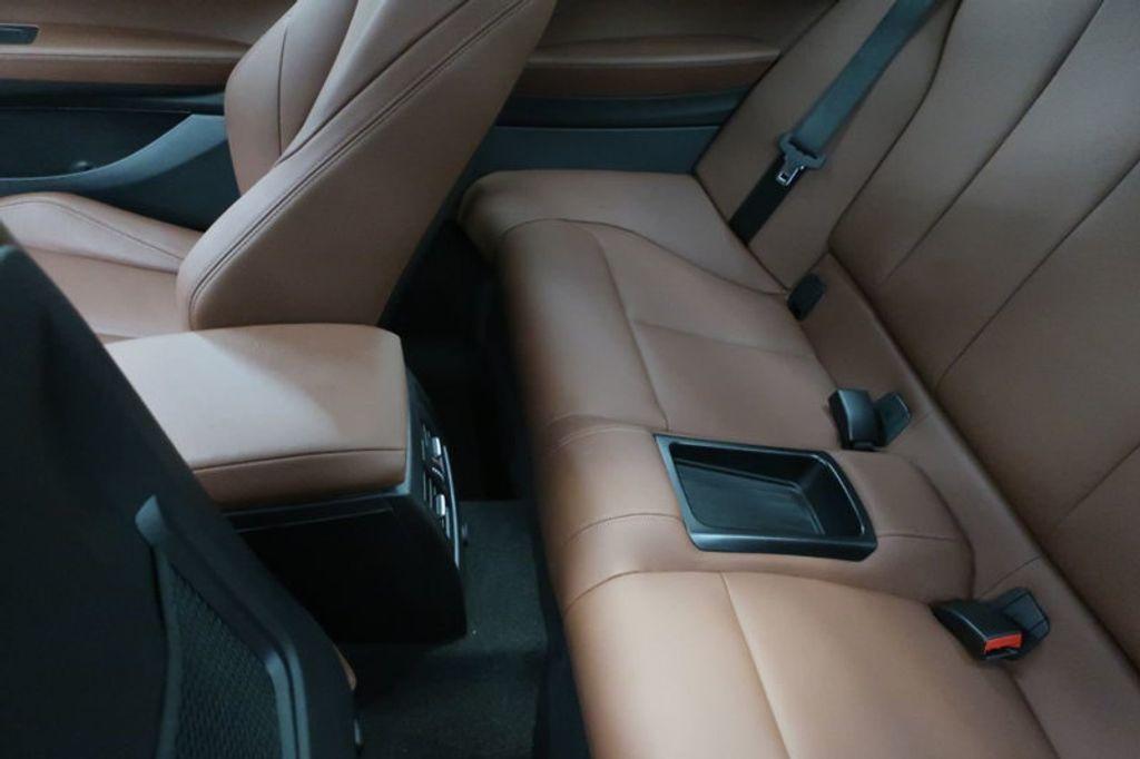 2017 BMW 2 Series 230i - 17439647 - 23
