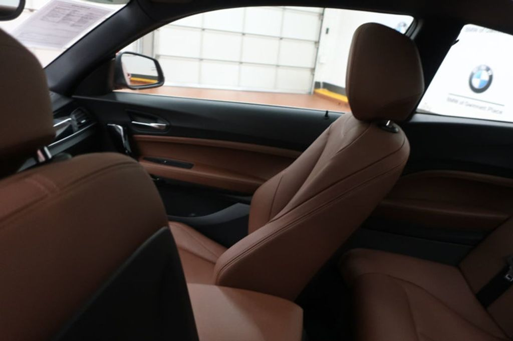 2017 BMW 2 Series 230i - 17439647 - 24