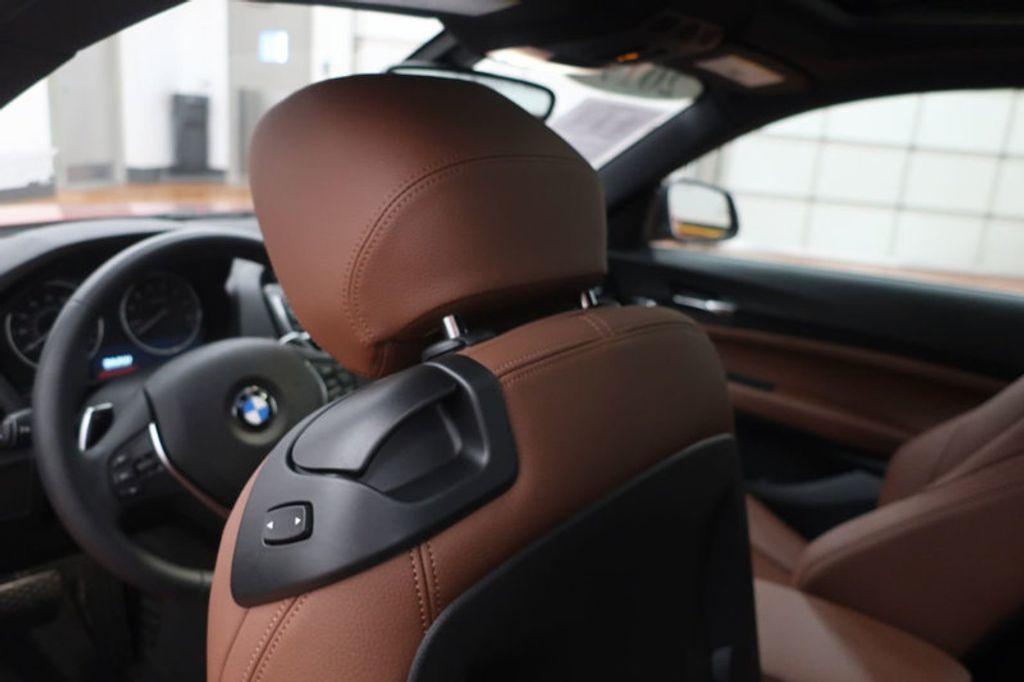 2017 BMW 2 Series 230i - 17439647 - 25