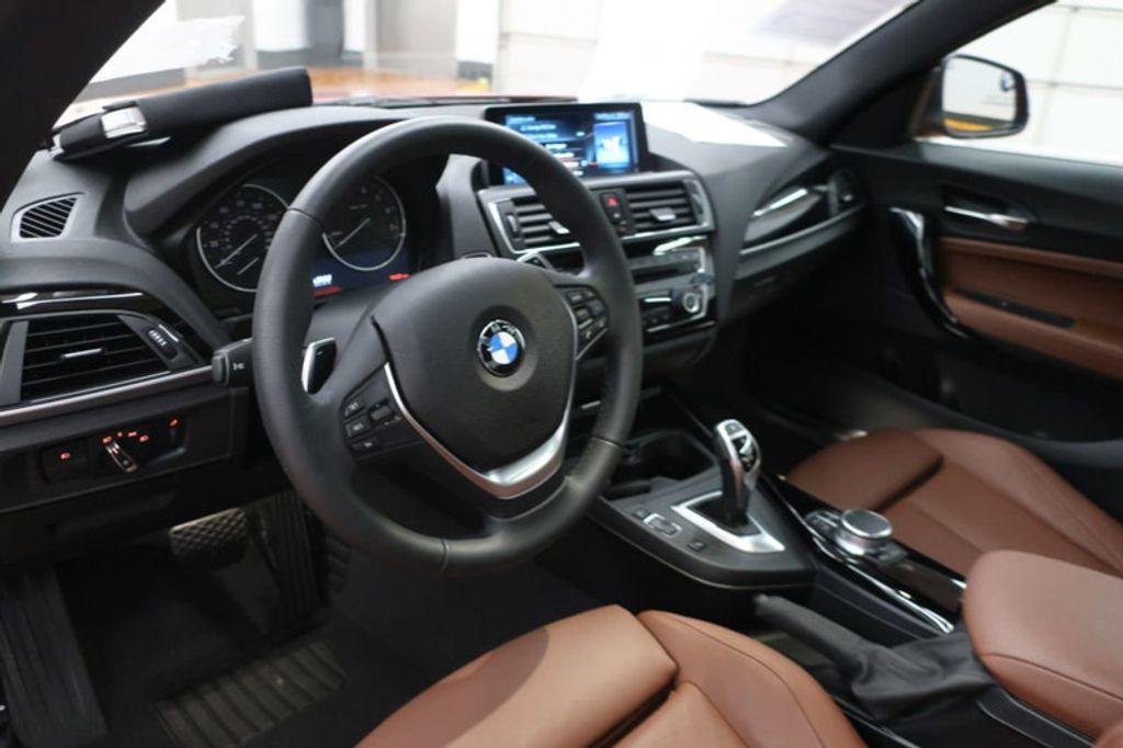 2017 BMW 2 Series 230i - 17439647 - 27