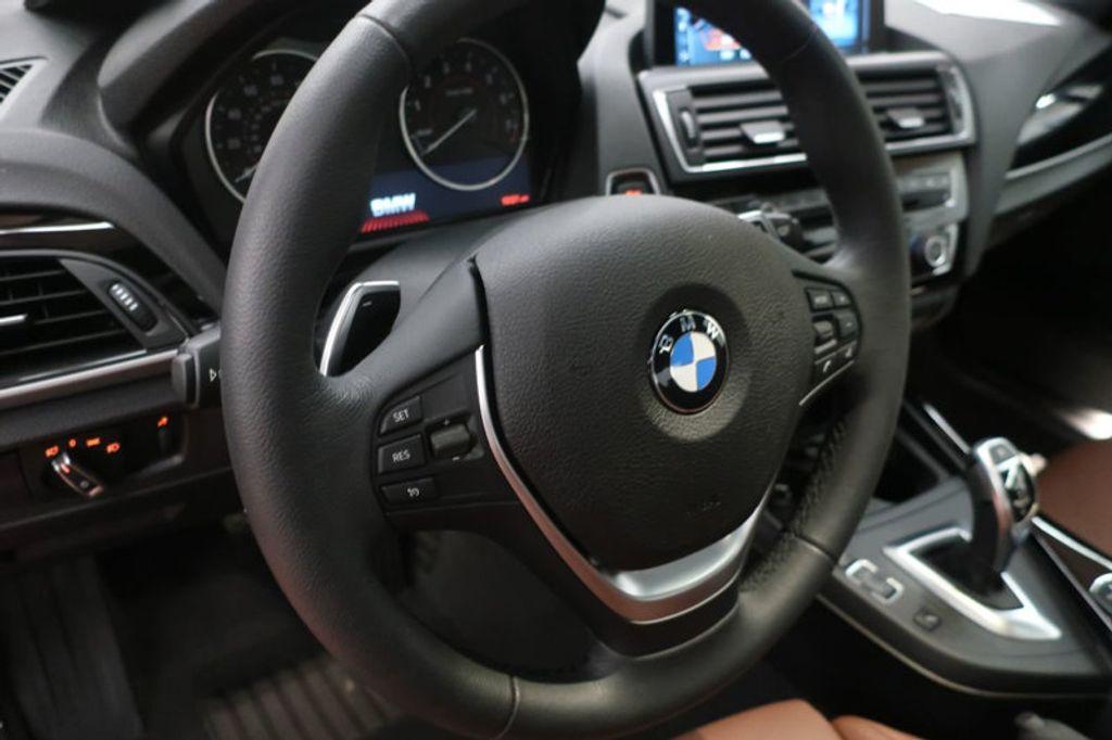 2017 BMW 2 Series 230i - 17439647 - 28