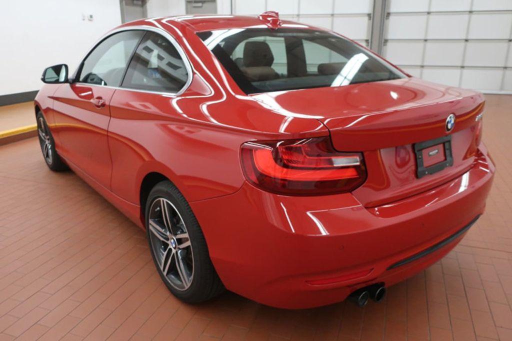 2017 BMW 2 Series 230i - 17439647 - 2