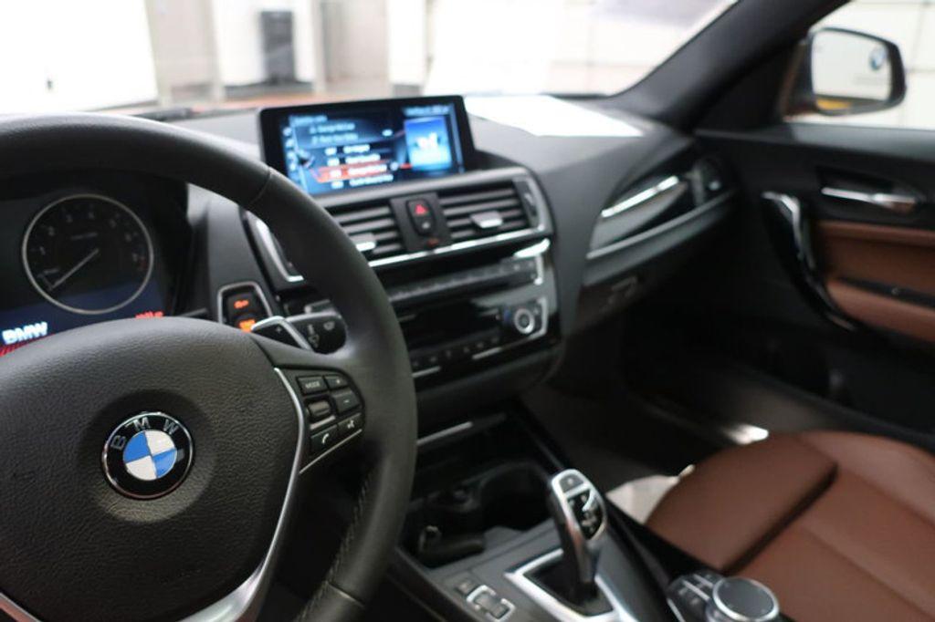2017 BMW 2 Series 230i - 17439647 - 29